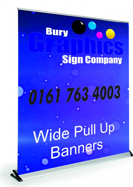 wide-pull-up-banners-exhibition-displays-bury-graphic