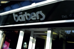barbers-ramsbottom-signs-hairworks-bury-graphics