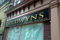 cafe-signs-bury-graphics