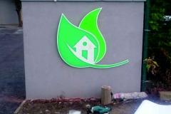 cafe-signs-logos-branding-bury-graphics