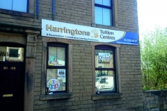 flat-stand-off-3d-signs-bury-graphics