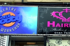flat-stand-off-3d-signs-new-business-bury-graphics