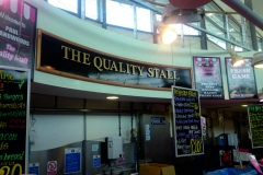 flat-stand-off-3d-signs-new-business-led-bury-graphics