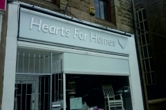 flat-stand-off-3d-signs-new-ramsbottom-business-led-bury-graphics
