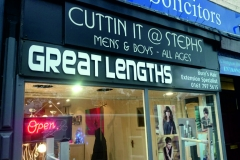 flat-stand-off-3d-signs-new-ramsbottom-hairdressers-barbers-business-led-logos-bury-graphics