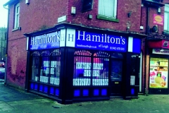 flat-stand-off-3d-signs-posters-bury-graphics