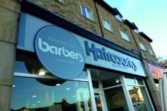 hairworks-hairdressers-bury-signs-graphics-3d
