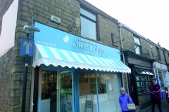 sweetshop-ramsbottom-signs-hairworks-bury-graphics