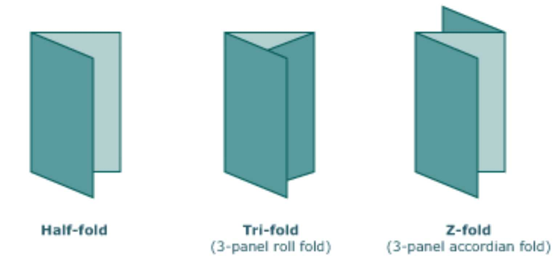 folded-leaflet-options-bury-graphics