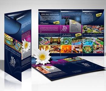 folded-leaflet-options-printing-bury-graphics
