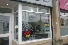 art-window-graphics-stickers-bury-graphics