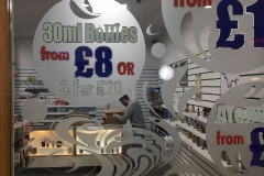 etching-frosting-window-graphics-bury-graphics-bolton