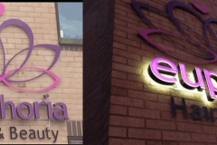 euphoria-led-signs-bury-graphics