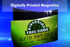 magnetic-signs-bury-graphics
