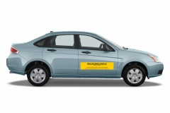 magnetics-vehicle-stickers-bury-graphics