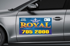 magnetics - vehicles-taxis-stickers-bury-graphics