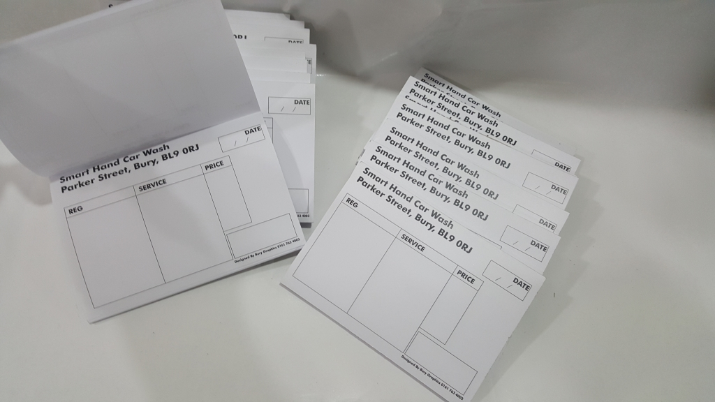 ncr-invoice-books-carbon-copies-bury-graphics