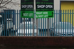 TOTUM-POLE-SIGNS-DOUBLE-SIDED-BURY-GRAPHICS