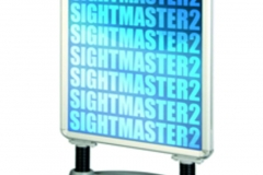 ABOARD-PAVEMENT-WATER-BASE-BOTTOM-SIGNS-BANNERS-BURY-GRAPHICS
