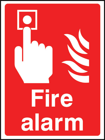 fire-alarm-safety-sign-bury-graphics