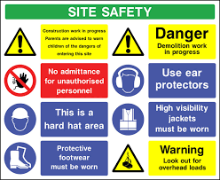 health and safety- signs-bury-graphics