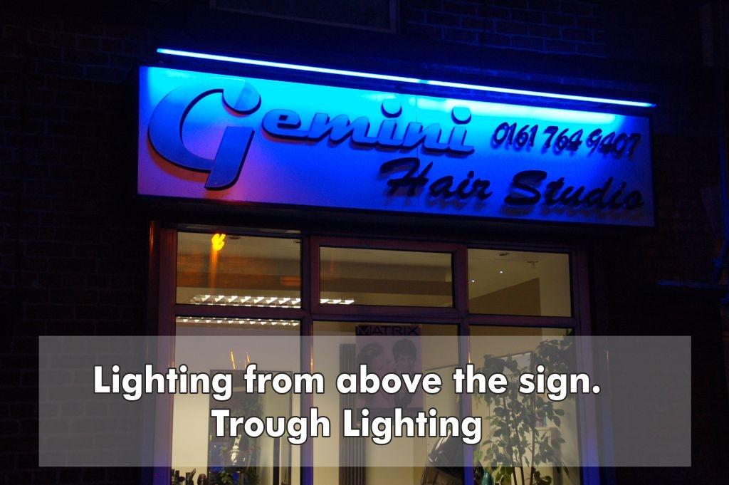 TROUGH-LIGHTING-ABOVE-SIGN-BURY-GRAPHICS