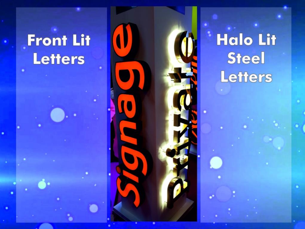 front-lit-halo-lit-sign-bury-graphics