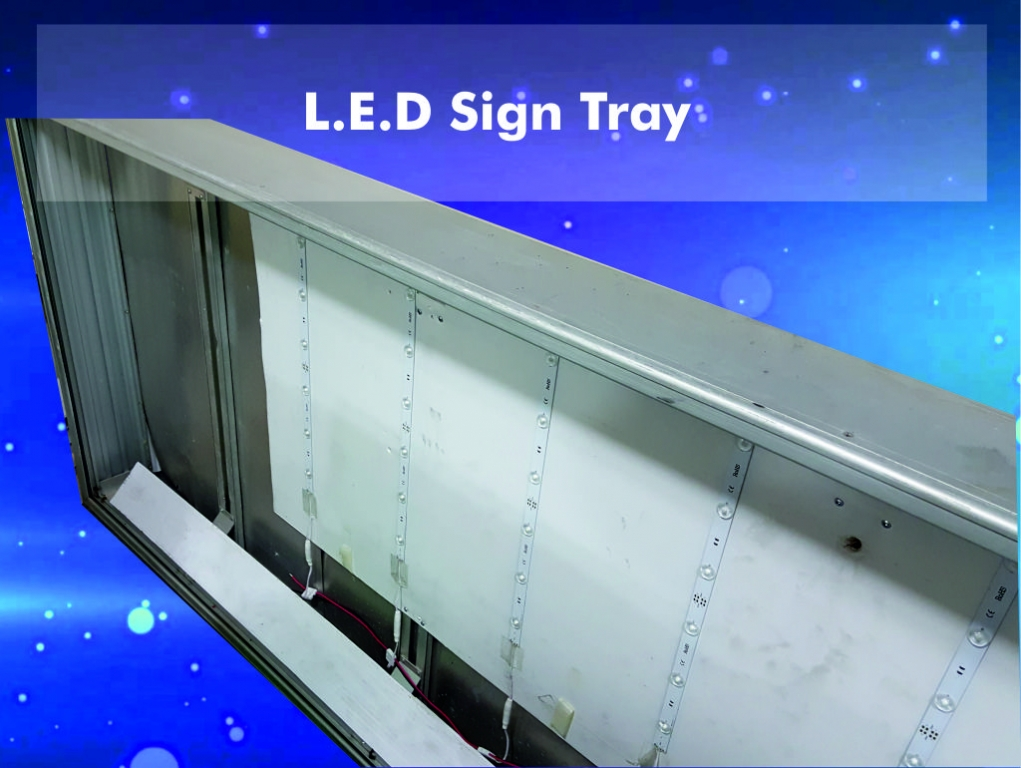 led-sign-BOX-STENCILED-bury-graphics