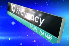 SIGN-TRAY-BURY-GRAPHICS-SIGNS