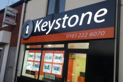 estate-agent-led-shop-signs-bury-graphics