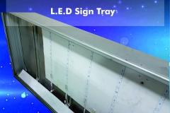 led-sign-BOX-STENCILED-bury-graphics