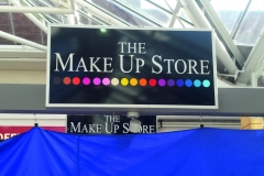 led-sign-trays-fully-lit-shop-sign-SHOP-bury-graphics