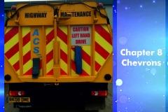 chapter-8-chevrons-bury-graphics