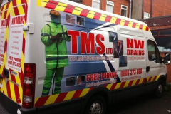 chevrons-vehicles-bury-graphics-signs