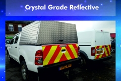 crystal-grade-reflective-chapter-8-chevrons-bury-graphics