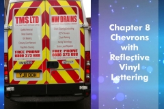crystal-grade-reflective-chapter-8-chevrons-signs-bury-graphics