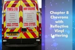 crystal-grade-reflective-chapter-8-chevrons-signs-bury-graphics