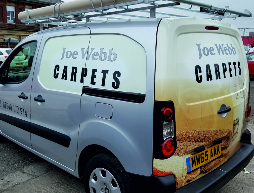 WRAPPING-VEHICLE-STICKER-FLEET-VEHICLES -SIGNS
