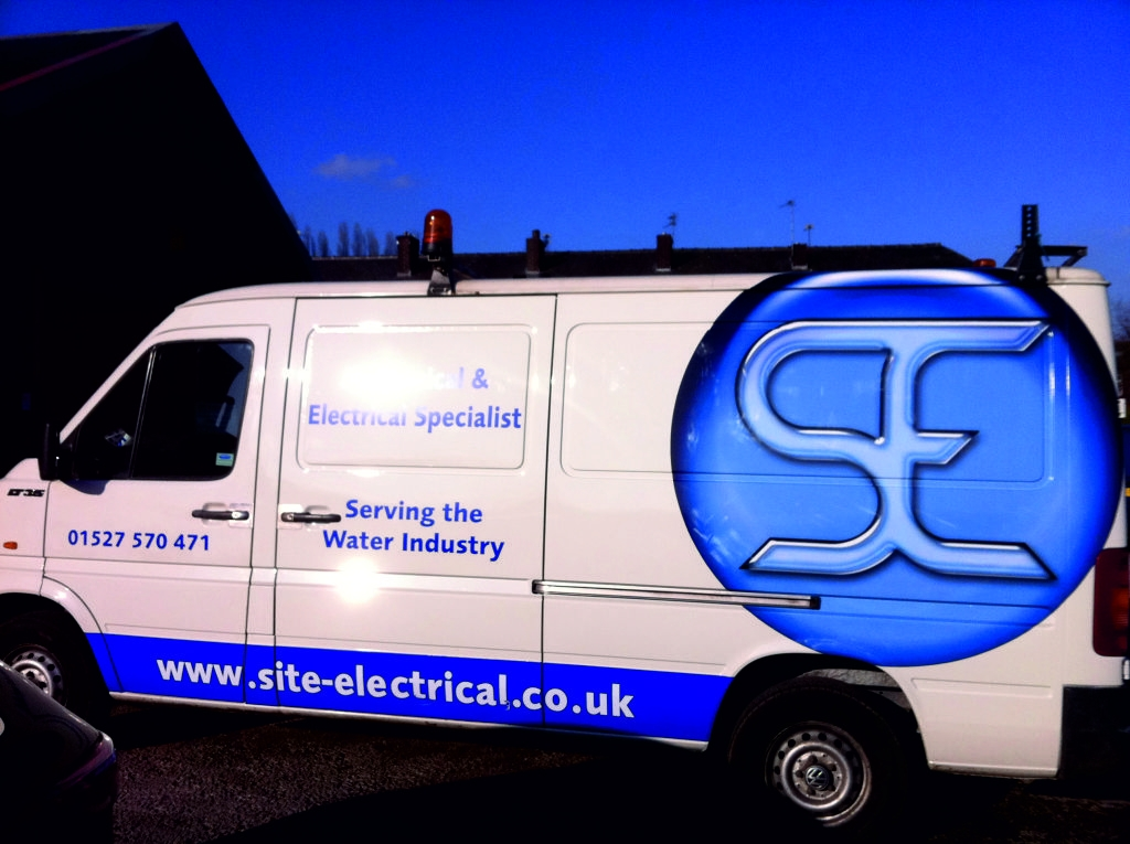car-decals-sticker-vans-fleet-printing-bury-lancashire-manchester-graphics