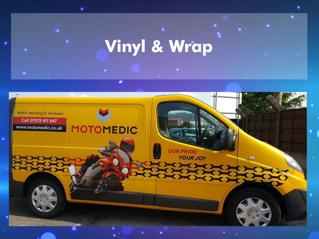 wrapping-vans-cars-signs-bury-graphics