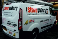 WRAPPING-VEHICLE-STICKER-FLEET-VEHICLES -PRINTING-LEAFLETS-BURY-GRAPHICS -SIGNS