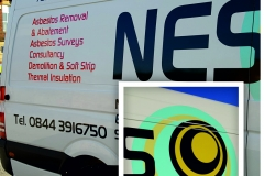 WRAPPING-VEHICLE-STICKER-FLEET-VEHICLES -printingBURY-GRAPHICS -SIGNS