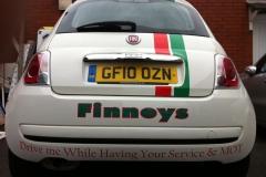 reflective-stripes-vehicles-cars-vans-signs-bury-graphics