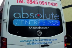 reflective-stripes-vehicles-cars-vans-signs-leaflets-bury-graphics