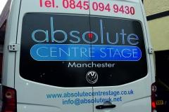 reflective-stripes-vehicles-cars-vans-signs-leaflets-bury-graphics
