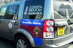 reflective-stripes-vehicles-cars-vans-signs-leaflets-usiness-cards-bury-graphics