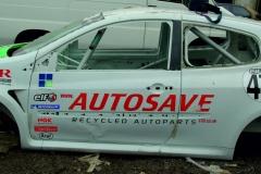 vehicles-cars-graphics-signs-bury-graphics