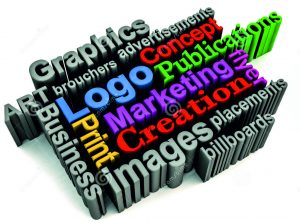 design-logos-branding-create-bury-graphics