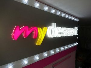 fairground-lights-signs-bury-graphics-led