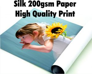 poster-paper-printing-high-quality-large-format-bury-graphics